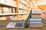 Czym nas kuszą księgarnie internetowe?