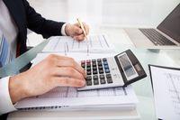 Biura rachunkowe ze zwolnieniem z VAT od maja 2015 r.