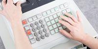 Warsztaty samochodowe obligatoryjnie wymienią kasy fiskalne