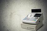 Kasy fiskalne 2020: dla kogo zwolnienia, kto z urządzeniem online?
