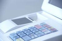 Oznaczenie stawek VAT na kasach fiskalnych