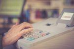 Kasy fiskalne online na początku tylko dla niektórych firm