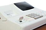 Kto może skorzystać z ulgi na zakup kasy fiskalnej on-line?