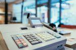 Nowe kasy fiskalne (online) 2019