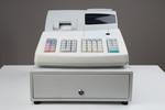 Rezygnacja z kasy fiskalnej w biurze rachunkowym możliwa