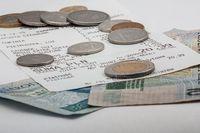 Wystawianie faktur: W 2020 r. obowiązkowy NIP nabywcy na paragonie