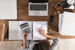 Koszty podatkowe: dokumentowanie usług niematerialnych