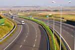 Przejazd autostradą: koszty firmy i podatek VAT