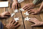 Kultura organizacyjna: pushback, czyli feedback z dołu