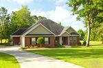 Kupno domu: jakie nieruchomości wybierają Polacy?