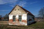 Trudniej o kredyt hipoteczny gdy dom do remontu
