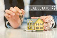 Kupujesz mieszkanie od dewelopera? Sprawdź, na co uważać
