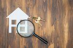 Kupno mieszkania z przeszłością, czyli obciążona hipoteka