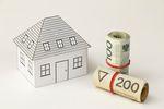 Kupno mieszkania: za 2/3 lokali zapłaciliśmy gotówką