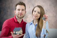 10 kroków gwarantujących bezpieczne kupno mieszkania