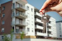 3 kroki do zabezpieczenia finansów przy zakupie mieszkania