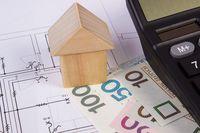 5 finansowych pułapek, które generuje kupno mieszkania