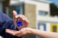 5 powodów, dla których decydujemy się na zakup mieszkania