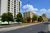 5 powodów, dla których nie decydujemy się na kupno mieszkania