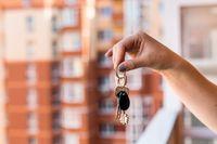 Na co zwracać uwagę przy zakupie mieszkania na rynku wtórnym?