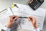6 kroków do bezpiecznego zakupu mieszkania od dewelopera