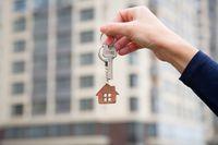 6 sposobów na bezpieczny zakup mieszkania od dewelopera
