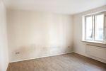 6 spraw, o których nie usłyszysz od sprzedawcy mieszkania