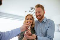 7 największych zagrożeń przy kupnie mieszkania z drugiej ręki