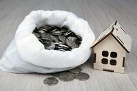 7 tysięcy nowych mieszkań za gotówkę