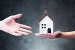 7 zagrożeń przy zakupie mieszkania z rynku wtórnego