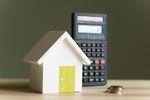 Bez tego nie masz szans na kredyt hipoteczny
