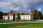Białystok - najbezpieczniejsze miasto w Polsce. Katowice w ogonie