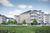 Budnex buduje nowe mieszkania w Gorzowie