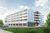 Budnex: ostatnie mieszkania przy Lewandowskiego w Szczecinie