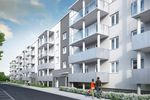 Budnex zbuduje nowe mieszkania w Szczecinie