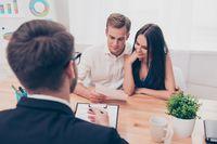 Co zmienia nowa ustawa o kredycie hipotecznym?