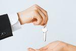 Co zrobić, aby zakup mieszkania od dewelopera był bezpieczny?