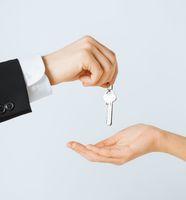Ustawa deweloperska zwiększyła bezpieczeństwo kupujących