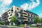 Czy budownictwo ekologiczne obniża koszty utrzymania mieszkania?