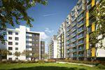 Czy budownictwo ekologiczne to przyszłość mieszkaniówki?