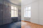 Ile kosztuje wykończenie mieszkania pod klucz?