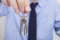 Jakimi kryteriami wyboru mieszkań kierują się klienci inwestycyjni?