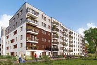 Jak dużo osób kupuje nowe mieszkania w pakietach?