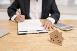 Jak przygotować się do rozmowy o kredycie hipotecznym?