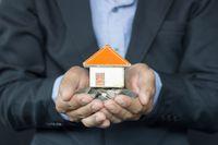 Jak przygotować się na wyższe raty kredytów mieszkaniowych?