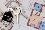 Jak sprawdzić dewelopera przed kupnem mieszkania?