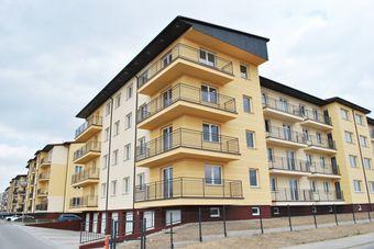 Jak zmieniły się preferencje konsumentów na rynku mieszkaniowym?
