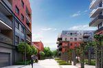 Jakie mieszkania oferują nam nowe inwestycje?