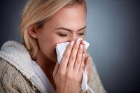 Jakie mieszkanie dla alergika?