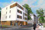 Julianowska 38 - nowe mieszkania na Bródnie
